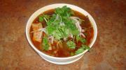 Hue Thai Asian Cuisine In Las Vegas