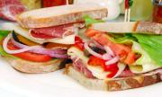 Eating-Capicollo-Sandwich