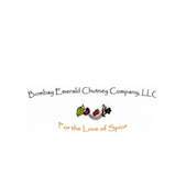 Bombay Emerald Chutney Business Story