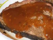 Yoshida's Meatloaf Slow Cooked to Perfection