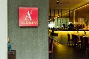 Albion - Top restaurants in Kuala Lumpur