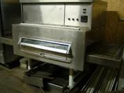 How To Set Up A Pizza Equipment Warehouse
