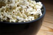 Outstanding Popcorn