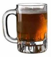 Beer and its health benefits