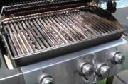 How To Preheat BBQ Grill