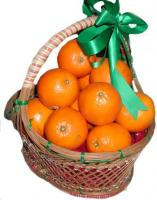 tips for gifting orange