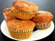 Hi Top Muffins