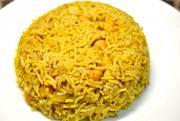 Baguine Rice
