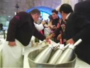 Spanish Food And Wine With James Beard Foundation