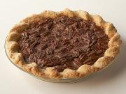 Pecan pie freezing tips