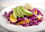Power salads to boost your immunity and health - Say 'S'  for Salads