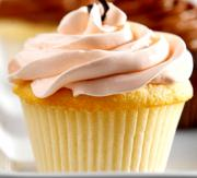 Easter cupcake - Recipes