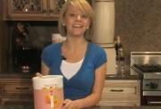 Kelsey Nixon Apricots Review
