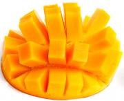 Mango - Do you love it?