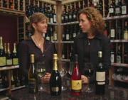 Holiday Wine Ideas
