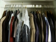 Greener Alternatives for Dry Cleaning your Clothes