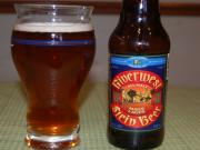 Riverwest Stein Beer Review by Lakefront Brewery