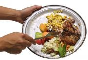 10 tips to eliminate food wastage