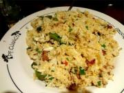 Mixed Rice Pilaf