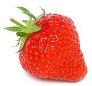 Learn how to freeze strawberries os that you can enjoy them later on.