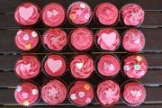 Valentines Treats For School Party
