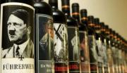 Hitler Wines have outraged Jews the world over.