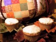 Spice Cupcakes: Cupcake Show #11
