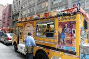 new york desi food truck