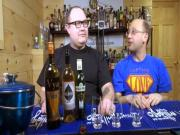 Imbue & Vya Vermouth vs. Noilly Prat Review & Education