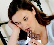 When you are dieting you might get bored - all you can think of such times is food and what you can eat next.