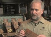 Askinosie Chocolate Factory Review