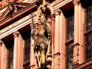 Heidelberg Part 2