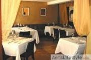 Top Restaurants In Munich