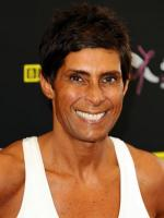 Fatima Whitbread Is 'This Morning' New Fitness Expert!