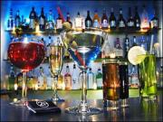 Tips on how to plan a drink menu for your party