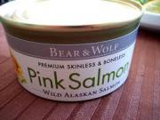 How To Warm Up Canned Salmon