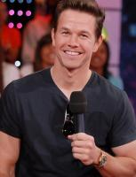 Mark Wahlberg's Favorite Dish - The Macaroni Salad