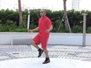 1426539382 TBC Jump Rope Cardio Jump Rope 2