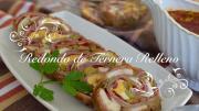 Redondo De Ternera Relleno En Olla Express Redondo De Ternera En Olla Expressredondo Relleno 1020251 By Chefdemicasa