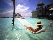 728945 Tripadvisor Ranks The Best 25 Hotels In The World