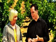 Cellar Angels Interviews Winemaker Marketta Fourmeaux