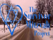 Holocaust Survivors In Europe Helped By The Survivor Mitzvah Project With Zane Buzby