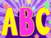 Abc Songs