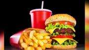 Top Fast Food Apps