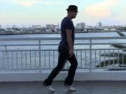 1426539591 Hip Hop 1 Moonwalk Thumb