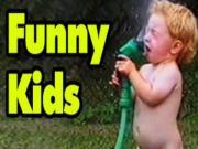 Funny Fails Funny Kids Fail Compilation 2012