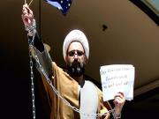 Sheikh Monis Australian Terror Truth And Lies