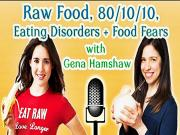 How Choosing To Eat Raw Vegan Impacts You