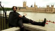 Jon Snows Guide To London Part 2 10033483 By Videojug