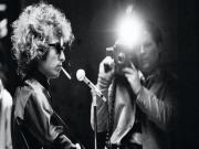 Liptv Bob Dylan